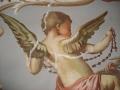 07_selletti_decori_marcos_angeli_prima
