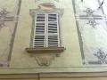 17_selletti_decori_marcos_facciata_a