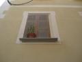 18_selletti_decori_marcos_finta_finestra