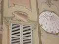 11_selletti_decori_marcos_facciata_a