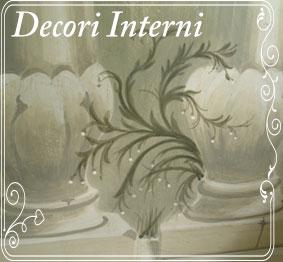 Decori_Interni