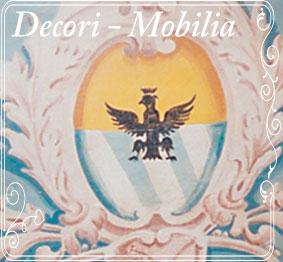 Decori_Mobilia