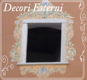 decorazioni_esterne_01
